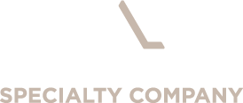 Chris Leopold Specialty Company